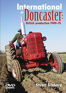 International-Doncaster-DVD