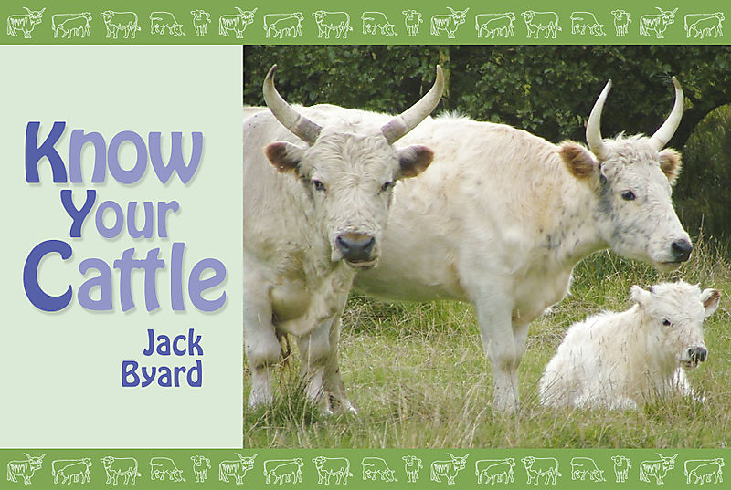 Know-your-Cattle-cover