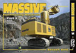 Massive-Earthmoving-Machines3 cover