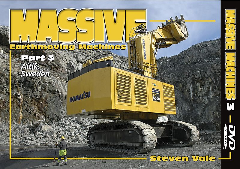 Massive-Earthmoving-Machines3 cover