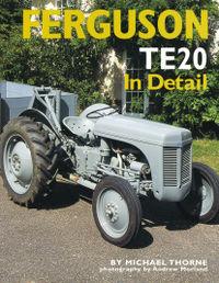 Ferguson-T20-Detail