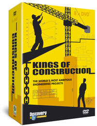 Kings-of-construction-DVD