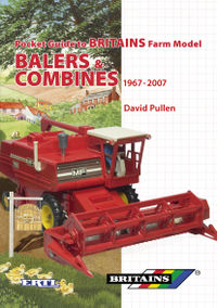 Britains-FM-Balers-and-Comb