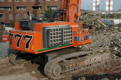 777 Hitachi EX1200 Pic 2