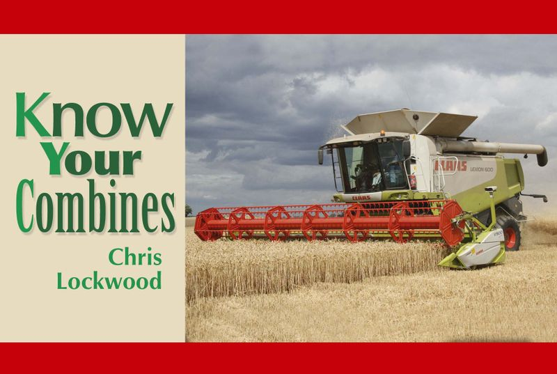 Know-your-combines-cover