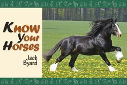 Know-your-Horses-cover