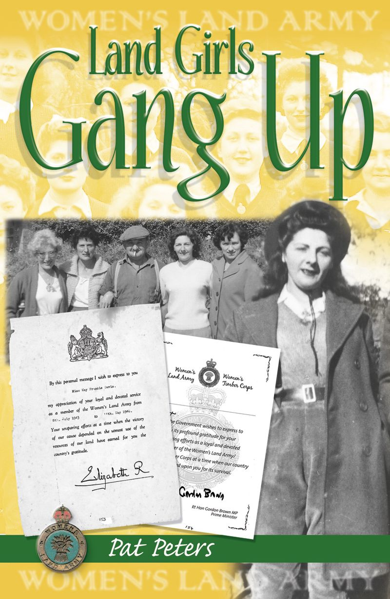 Land-Girls-Gang-Up-cover