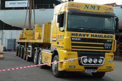 Cranes4 truck