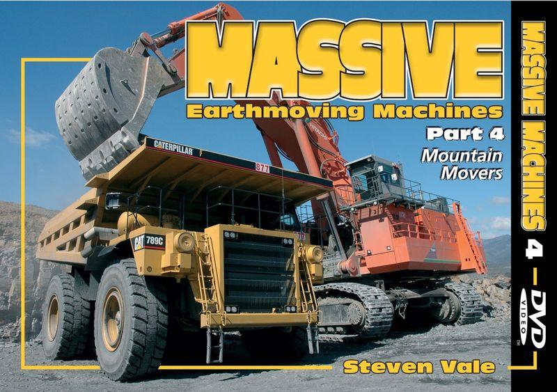 Massive-Earth-pt-4-cover