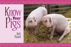 Know-your-pigs-cover