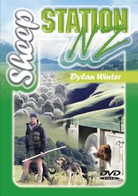 Sheep-Station-nz-dvd