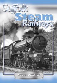 Cover Steam EA
