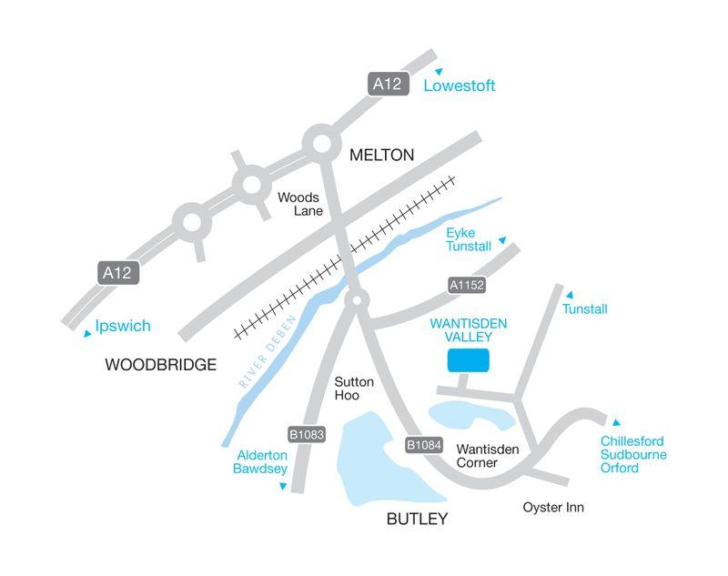 Wantisden valley map2