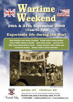 Wantisden Valley War leaf 2 copy