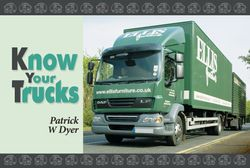 Know-your-Trucks-cover