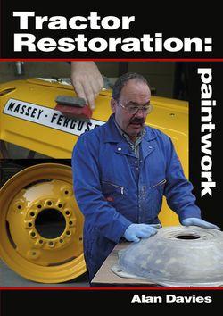 Tractor-restoration-smc