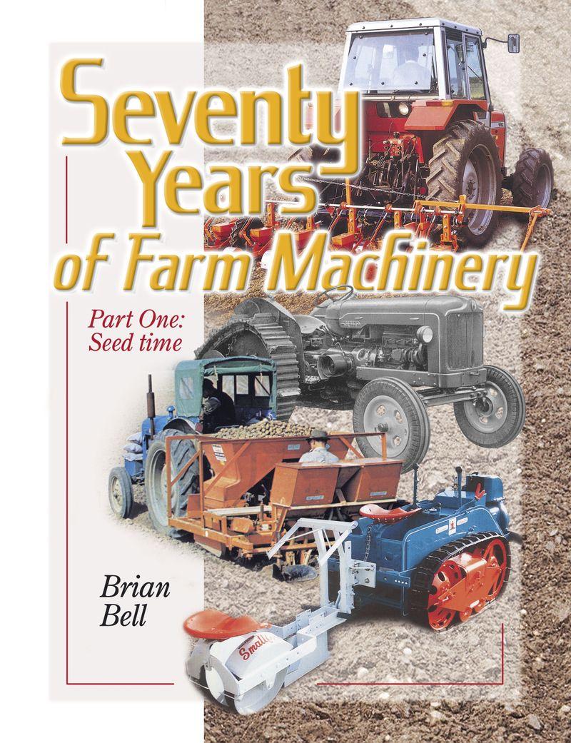 70-years-Farm-mach-new