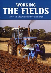 Working the Fields Front Cover_edited-2