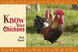 Know-your-Chickens-cover