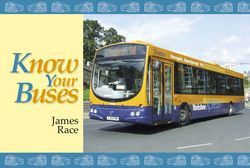 Know-your-Buses-cover (3)