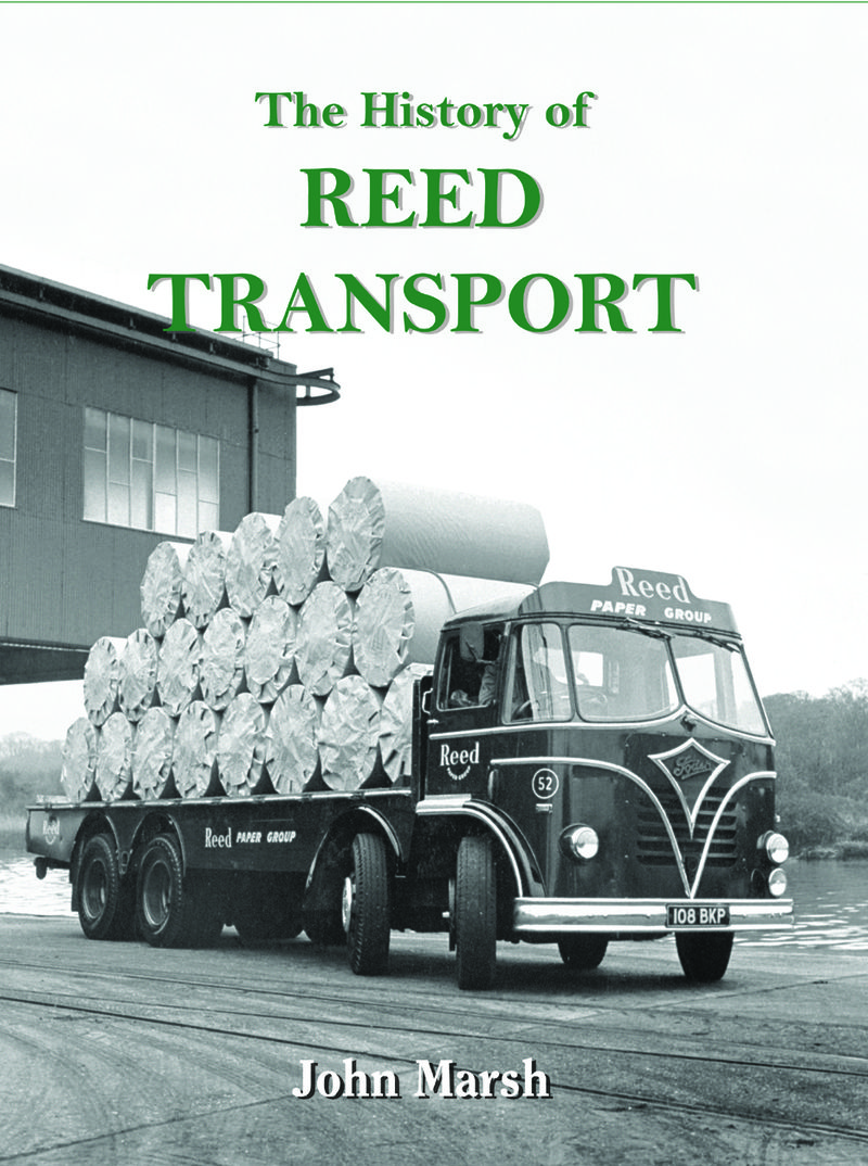 Reed Transport