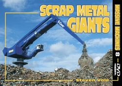 Cover Scrap Metal Giants low res1 copy