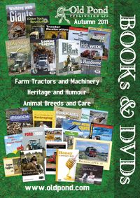 Tractor-catalogue-2011