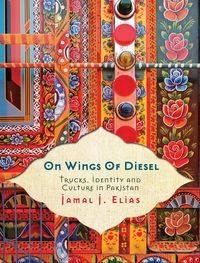 On Wings of Diesel