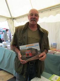 Truckfest 2011 002