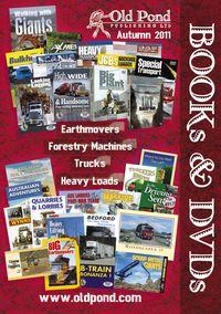 Truck-catalogue-2011