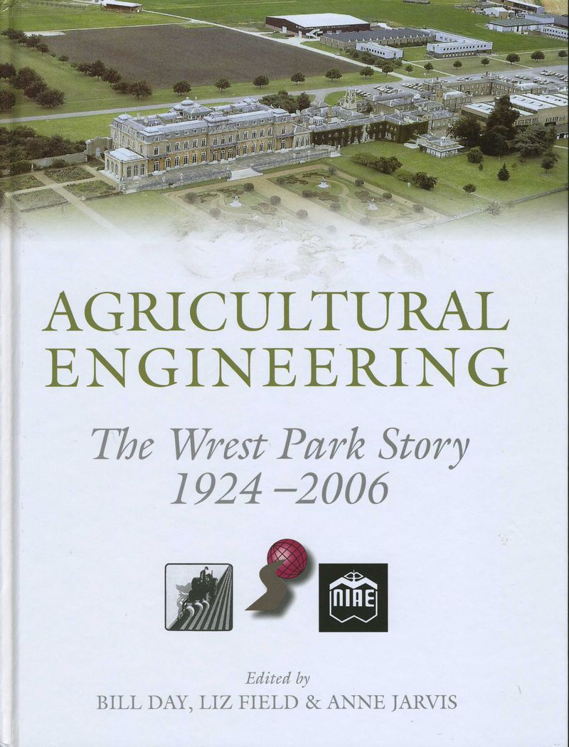 Agengineer_cover