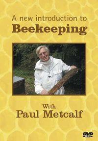 Beekeeping copy