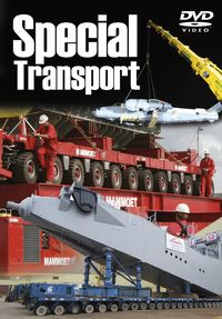 Special-transport-dvd-cover