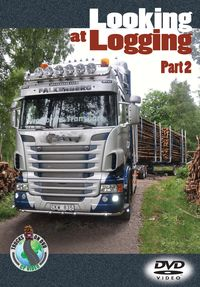 Looking at logging 2 cover