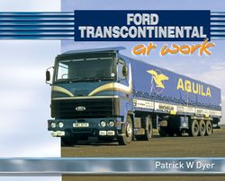 Ford-Trans-cover