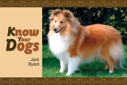 Know your Dogs cover