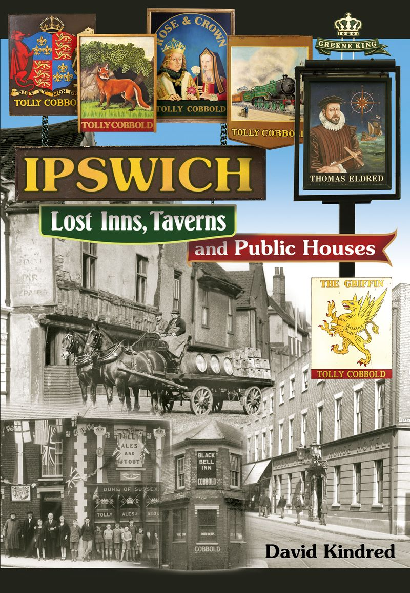 Lost-Inns-rough cover