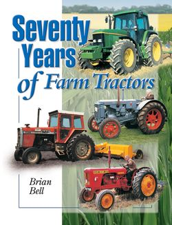70-years-Farm-Tractors-cover