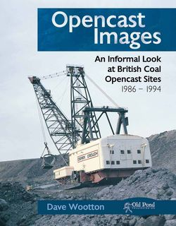 Opencast Images front cover - slightly smaller