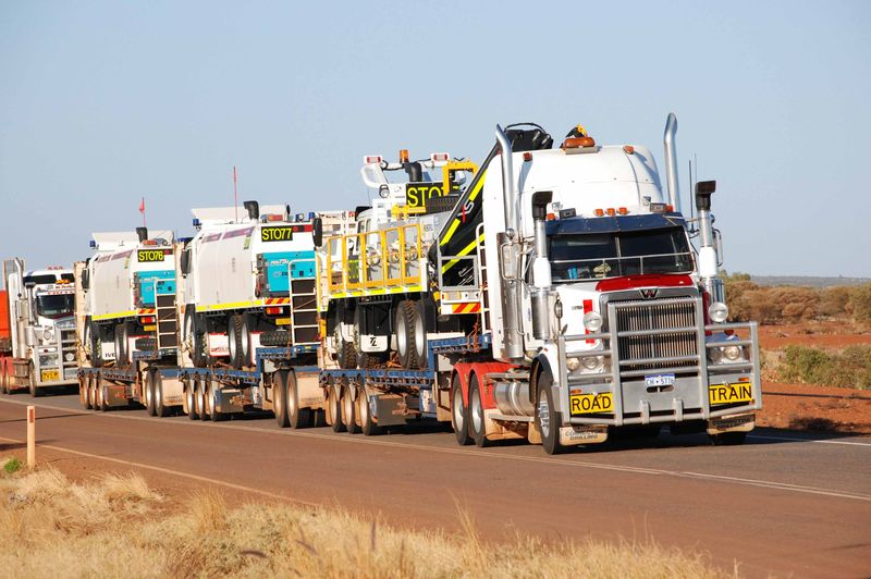 Western Star_low res