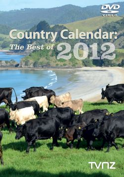 Best of Country Calendar 2012_FRONT COVER_no Hyundai