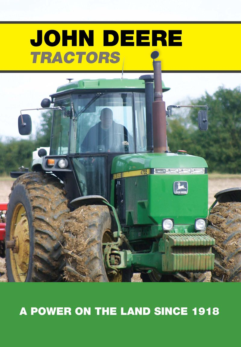 John Deere front cover lo res
