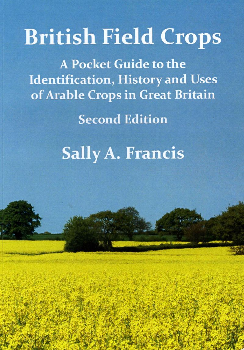 British Field Crops_cover lo res