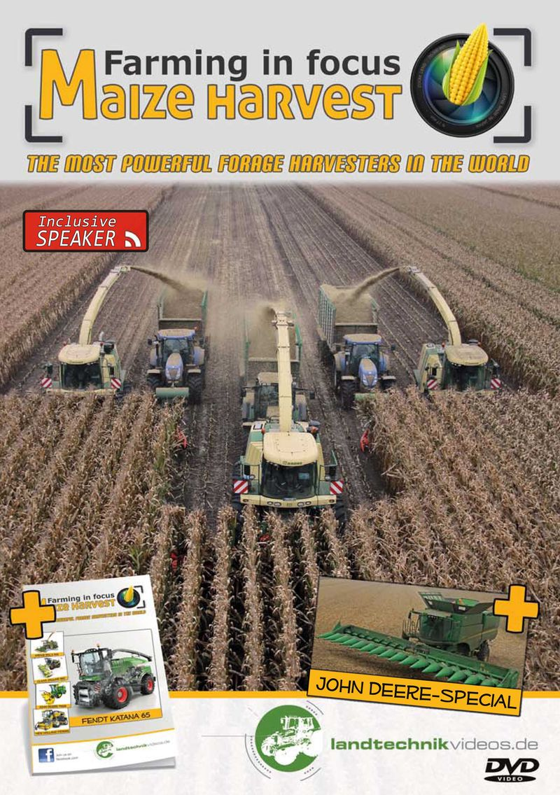 Maize Harvest_front cover lo res