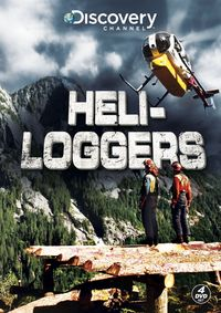 Heli-Loggers_front cover