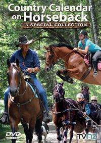 Country Calendar on Horseback_front cover_lo res