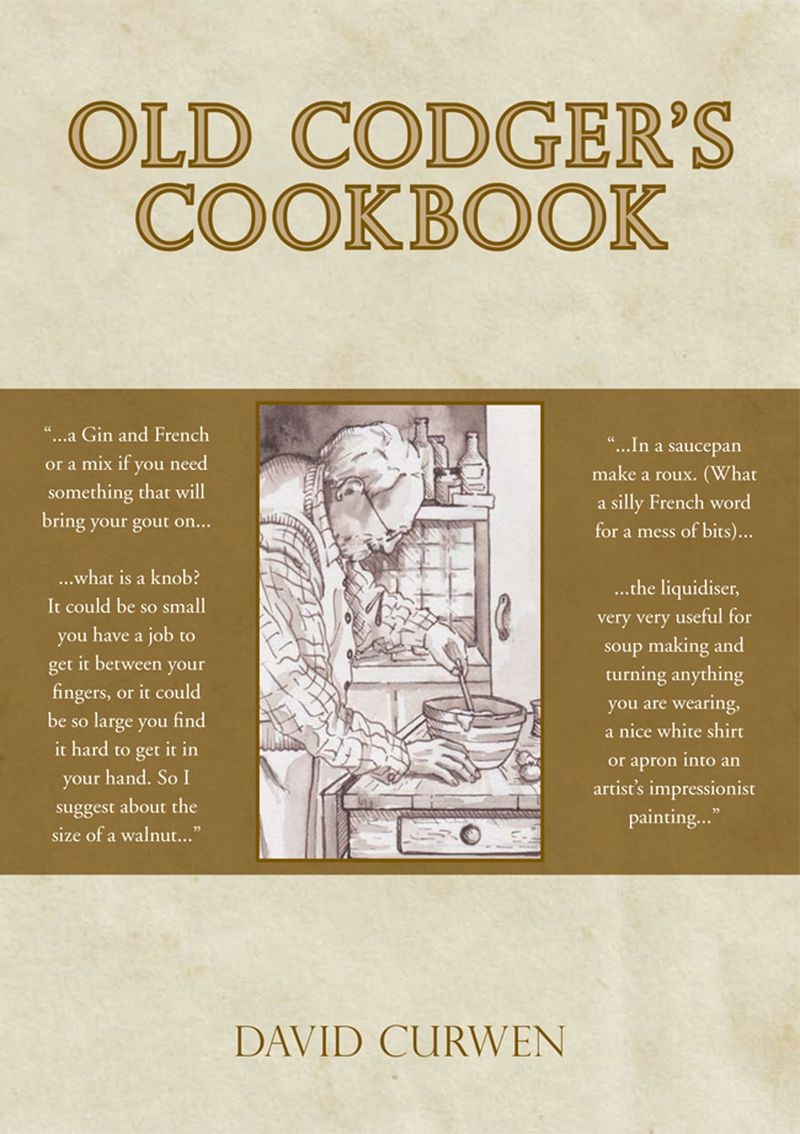 Cookbook-COVER