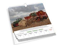 Wochenkalender_Landmaschinen