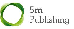 5m Logo