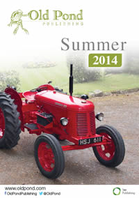 Summer_2014_catalogue_cover_200